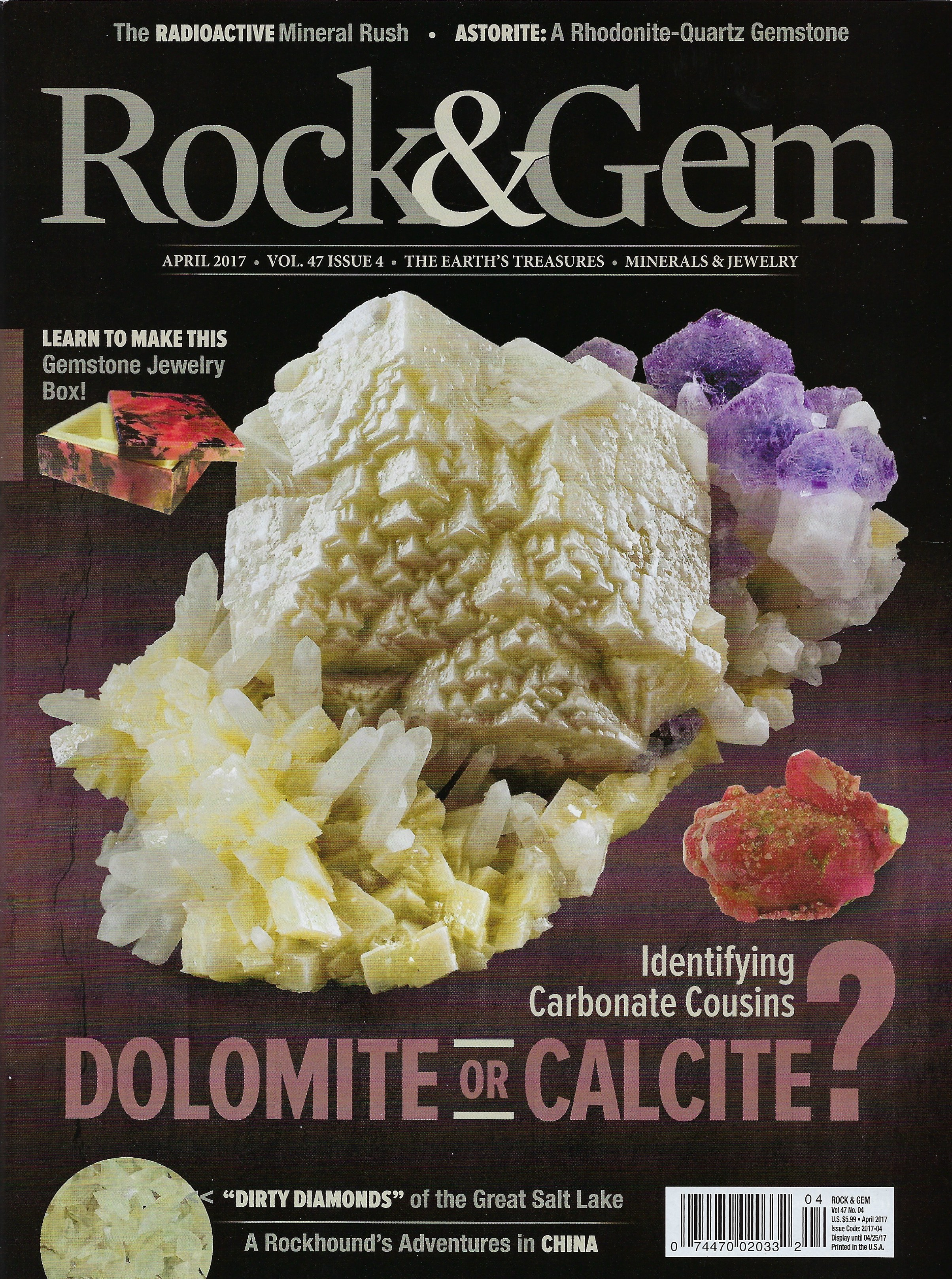 april_2017_rock_and_gem_cover