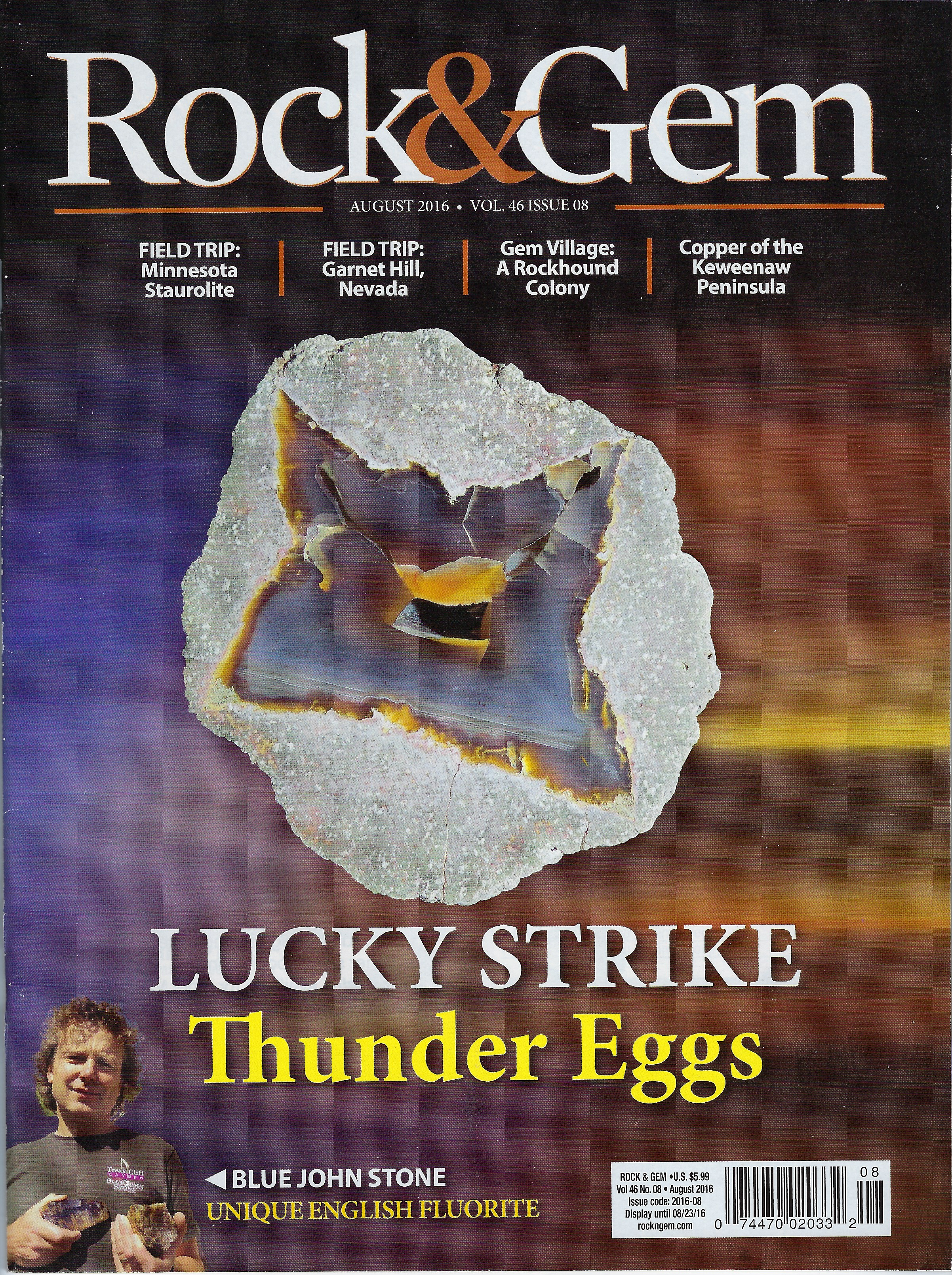 august_2016_rock_and_gem_cover
