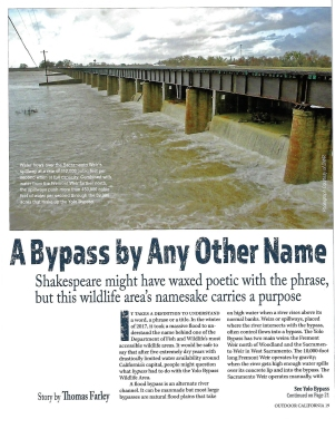 bypass-photo-article