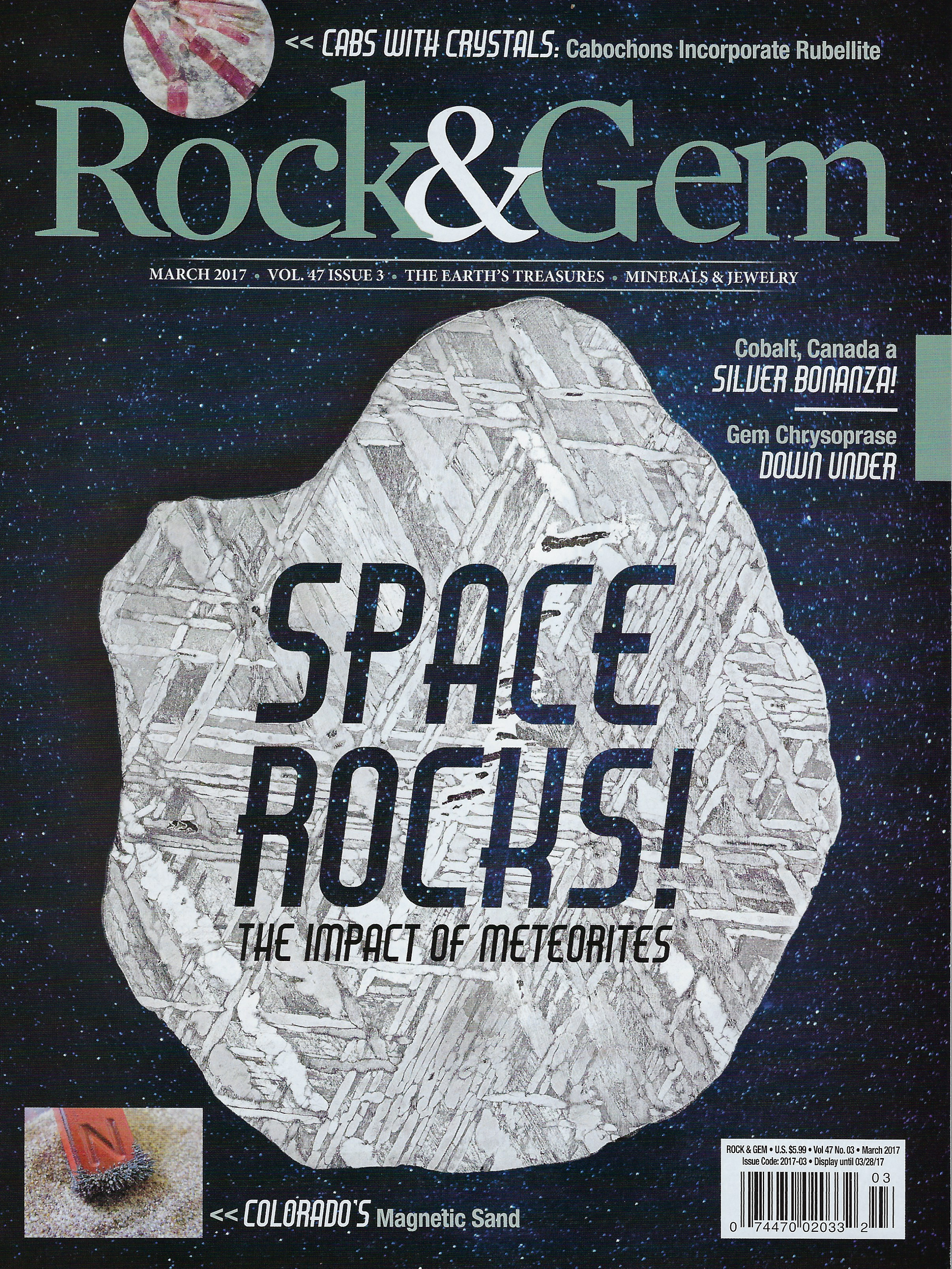 march_2017_rock_and_gem_cover