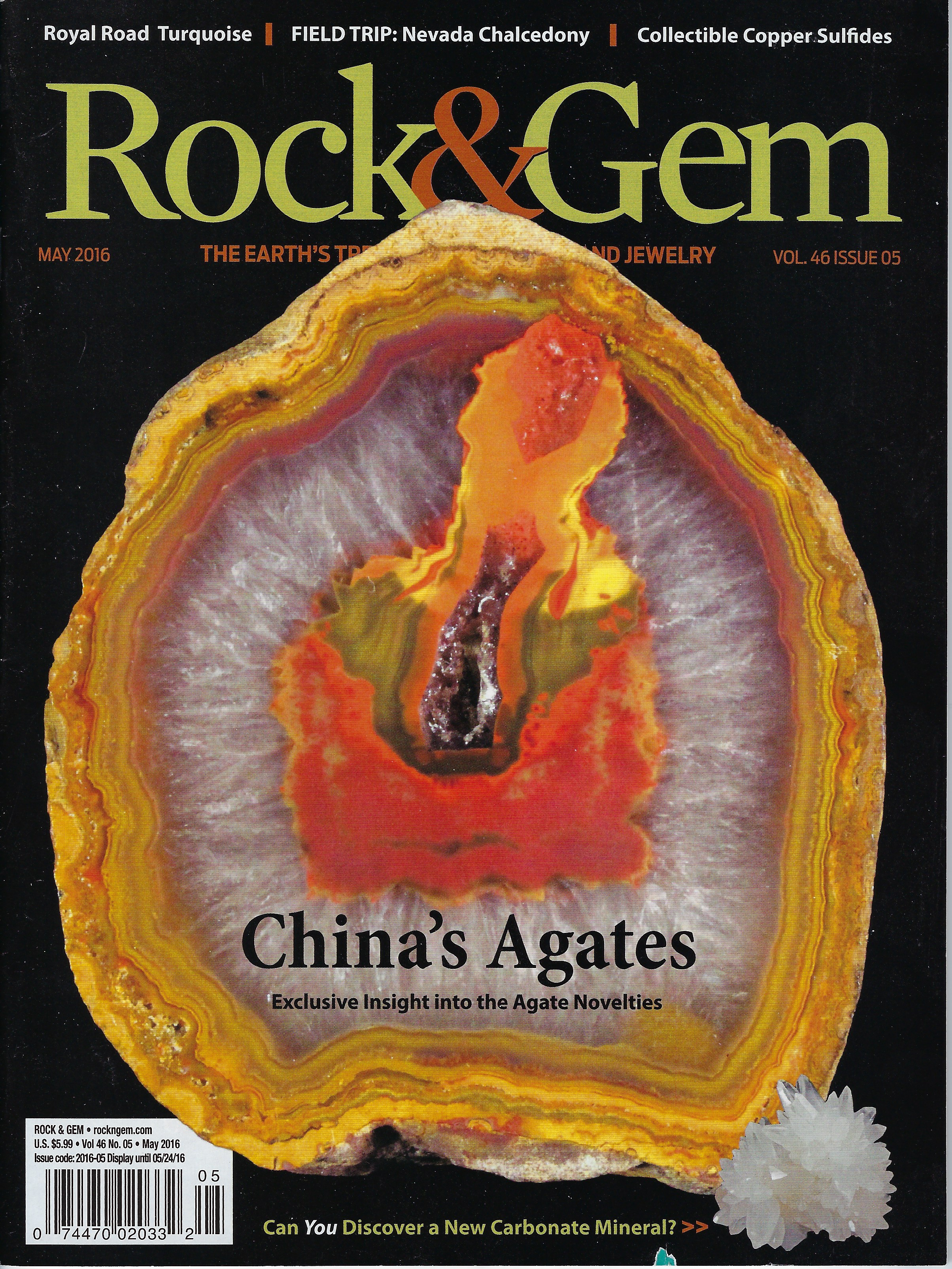 may_2016_rock_and_gem_cover
