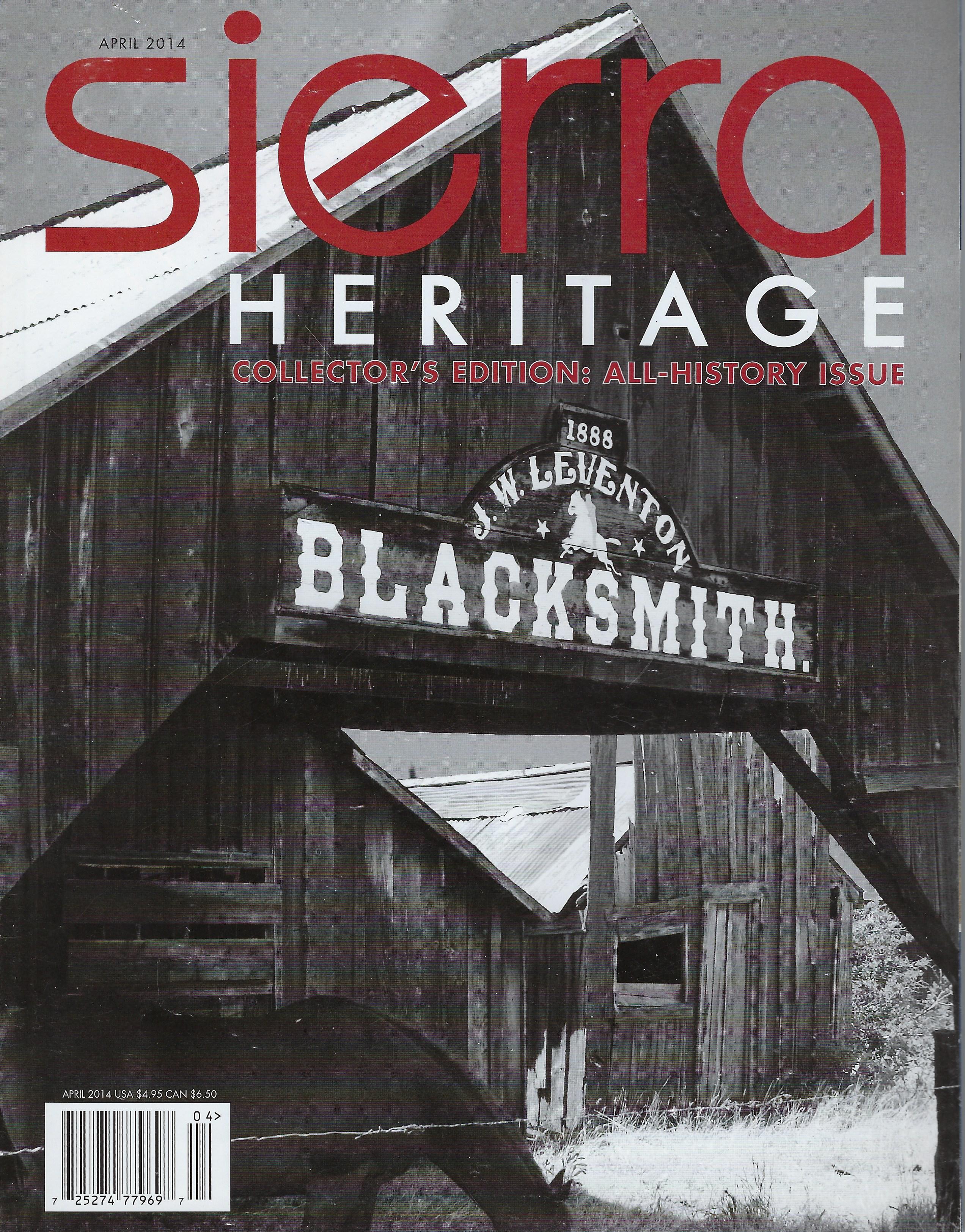 sierra_heritage_cover_april_2014